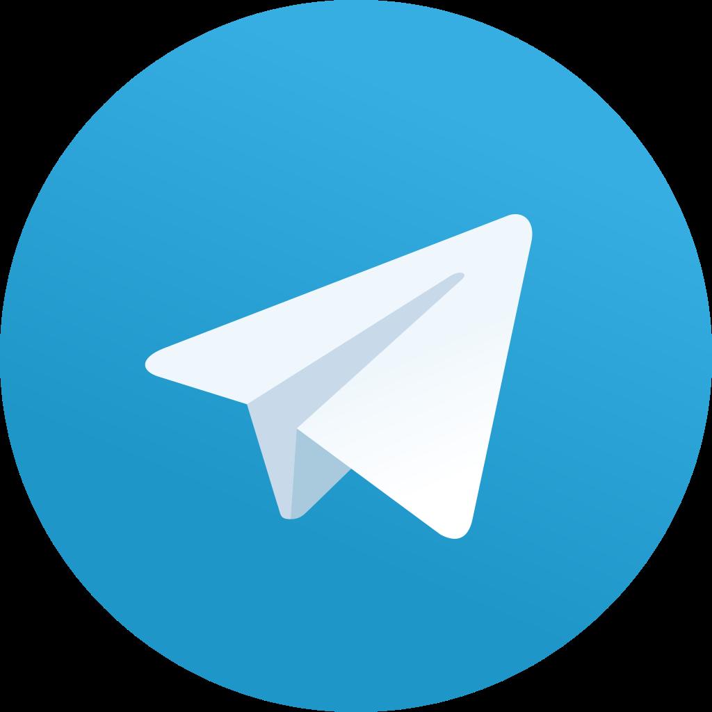 educards telegram