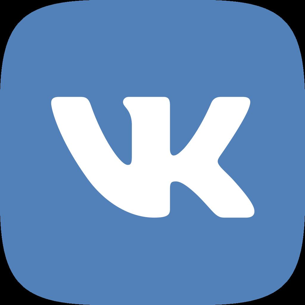 educards vk