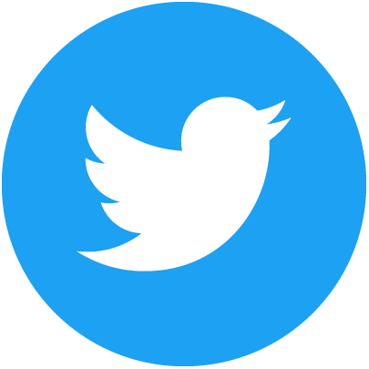 educards twitter