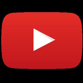 educards youtube